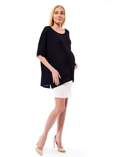 Tunik-Motherway Maternity